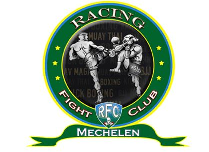 Racing Fight Club
